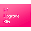HP UPS Accessories - HP 2U LFF BB Gen8 Rail Kit | ITSpot Computer Components