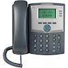 VoIP Phones - Cisco (SPA303-G3) 3 Line IP Phone | ITSpot Computer Components