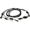 Avocent KVM Cables - Avocent USB kybd and mse HDMI Video | ITSpot Computer Components