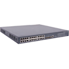 HPE Gigabit Network Switches - HPE 5120 24G POE+ (370W) SI SWITCH | ITSpot Computer Components
