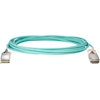 LifeProof Server Options - LifeProof HPE 100GB QSFP28 to | ITSpot Computer Components