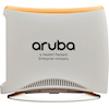 Aruba Networks Wireless Access Points - Aruba Networks RAP-3WN (RW) 2.4G | ITSpot Computer Components