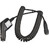 Intermec POS Accessories - Intermec Vehicle Power Adapter | ITSpot Computer Components