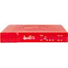WatchGuard ADSL Accessories - WatchGuard Firebox T10-W | ITSpot Computer Components