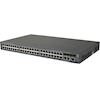 HP Gigabit Network Switches - HP 3600-48 V2 EI Switch | ITSpot Computer Components