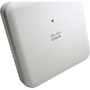 Cisco Wireless Access Points - Cisco (AIR-AP1832I-H-K9) 802.11AC | ITSpot Computer Components