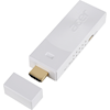 Acer Video Adapters - Acer MHL/HDMI WirelessCAST Dongle | ITSpot Computer Components