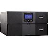 IBM UPSes - IBM RT11KVA 6U Rack OR Tower UPS | ITSpot Computer Components