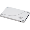 Lenovo Solid State Drives (SSDs) - Lenovo 2.5 inch Intel S4600 240GB | ITSpot Computer Components