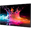 Samsung Commercial Displays - Samsung UD55E-A 55 inch Full HD | ITSpot Computer Components