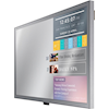 Samsung Commercial Displays - Samsung ML55E 55 inch Full HD | ITSpot Computer Components
