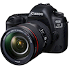 Canon Digital Cameras - Canon 5DIVPK EOS 5D Mark IV with | ITSpot Computer Components