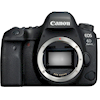 Canon Digital Cameras - Canon 6DIIB EOS 6D Mark II Body Only | ITSpot Computer Components