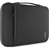 Laptop Carry Bags & Sleeves - Belkin 11 inch NOTEBOOK SLEEVE | ITSpot Computer Components