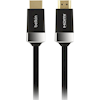 Belkin HDMI Cables - Belkin ADVANCED Series HIGH SPEED | ITSpot Computer Components