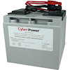 CyberPower UPS Accessories - CyberPower RBP0023 Battery | ITSpot Computer Components