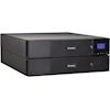 IBM UPSes - IBM RT2.2KVA 2U Rack OR Tower UPS | ITSpot Computer Components