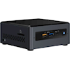 Intel Barebone Systems - Intel NUC7PJYH4 Mini PC Desktop Kit | ITSpot Computer Components