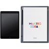 Graphics Tablets - Wacom Bamboo Slate LARGE | ITSpot Computer Components