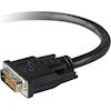 Belkin DVI Cables - Belkin DVI Video Cable 1.8m | ITSpot Computer Components