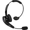 Zebra Headsets - Zebra HS3100 Rugged Bluetooth | ITSpot Computer Components