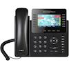 Grandstream VoIP Phones - Grandstream HD PoE IP Phone 480X272 | ITSpot Computer Components
