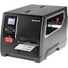 Honeywell Barcode / RFID Printers - Honeywell PM42 Printer 300dpi ENG | ITSpot Computer Components