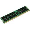 Kingston Desktop DDR4 RAM - Kingston 16GB 2400MHz DDR4 ECC Reg | ITSpot Computer Components