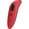 Socket Mobile Barcode Scanners - Socket Mobile SocketScan S700 1D | ITSpot Computer Components