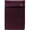 STM Phone & Tablet Carry Cases - STM KNIT Glove 13 inch Plum | ITSpot Computer Components
