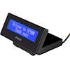 POS Pole Displays - Epson DM-D30 TM-m30 BLK USB2.0 | ITSpot Computer Components