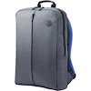 HP Laptop Carry Bags & Sleeves - HP 17.3 Value Topload and Backpack | ITSpot Computer Components
