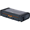 Brother Brother Printer, Scanner & MFC Accessories - Brother Rugged Roll Printer Case | ITSpot Computer Components