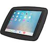 Maclocks Security & Surveillance - Maclocks iPad AIR/2/PRO9.7 | ITSpot Computer Components