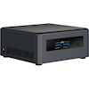 Intel Barebone Systems - Intel NUC Ultra Mini PC Kit | ITSpot Computer Components
