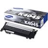Samsung Toner Cartridges - Samsung CLTK404S Black Toner   ITSpot Computer Components