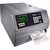 Generic Barcode / RFID Printers - PX6C TT 203dpi FP/DP Easy LAN | ITSpot Computer Components