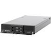 Intel Servers - Intel XN2637 4C3.4G15M2400MHZ16G | ITSpot Computer Components