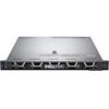 Dell Servers - Dell R640 1U BRONZE-3106(1/2) | ITSpot Computer Components