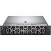 Dell Servers - Dell R740 2U SILVER-4110(1/2) | ITSpot Computer Components