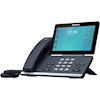 Yealink VoIP Phones - Yealink (SIP-T58A) Smart Media IP | ITSpot Computer Components