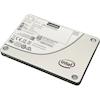 Lenovo Server Storage - Lenovo THINKSERVER GEN 5 3.5 inch | ITSpot Computer Components