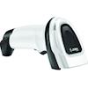 Zebra Barcode Scanners - Zebra DS8108-SR White USB Kit | ITSpot Computer Components