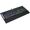 Corsair Wired Gaming Keyboards - Corsair K95 RGB Platinum Cherry MX | ITSpot Computer Components