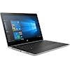 HP Thin Clients - HP MT21 CELERON 3865U 4GB 128GB M.2 | ITSpot Computer Components