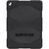 Generic Accessories - SURVIVOR ALL TERRAIN iPad Pro 12.9 | ITSpot Computer Components