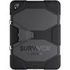 Griffin Phone & Tablet Housings & Covers - Griffin Survivor All Terrain Tablet   ITSpot Computer Components