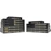 Cisco Gigabit Network Switches - Cisco SG350-20 20-Port Gigabit | ITSpot Computer Components