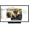 Panasonic Commercial Displays - Panasonic Practical 4K Whiteboard | ITSpot Computer Components