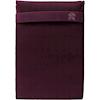 STM Phone & Tablet Carry Cases - STM KNIT Glove 15 inch Plum | ITSpot Computer Components